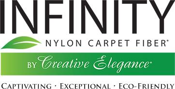 Infinity Nylon Carpet Fiber 174 Lutcher La The Decor Shoppe